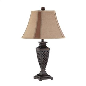 Colin Table Lamp