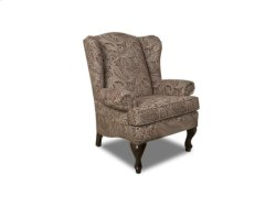Colleen England Living Room Chair 1334 Product Image