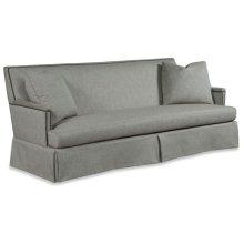 Ericson Sofa