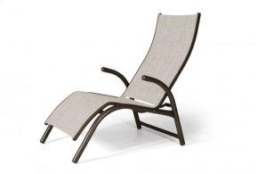 Maxx Contour Chaise