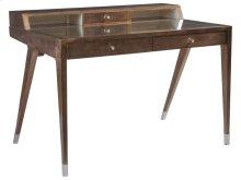 Credo Desk