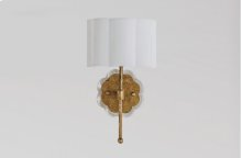 Shirley Sconce