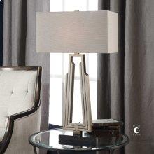 Alvar Table Lamp