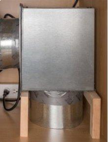 BEST FlexBlower 600 CFM