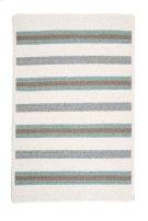 AL09 Juniper Rectangle Rug / 2x3 Product Image