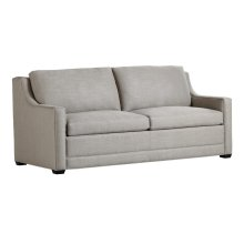 Angie Sleeper Sofa