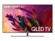 "55"" Class Q7FN QLED Smart 4K UHD TV (2018) Product Image"