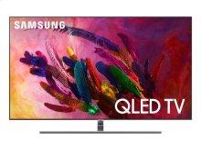"55"" Class Q7FN QLED Smart 4K UHD TV (2018)"