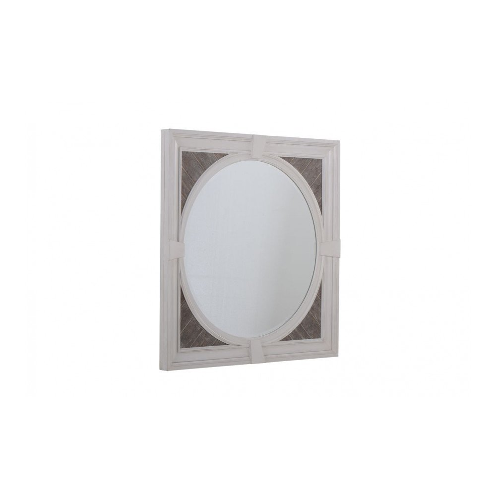 Summer Creek Constellation Looking Glass Mirror