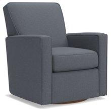 Midtown Swivel Chair