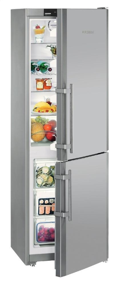 Liebherr Model Cs1200 Caplan S Appliances Toronto