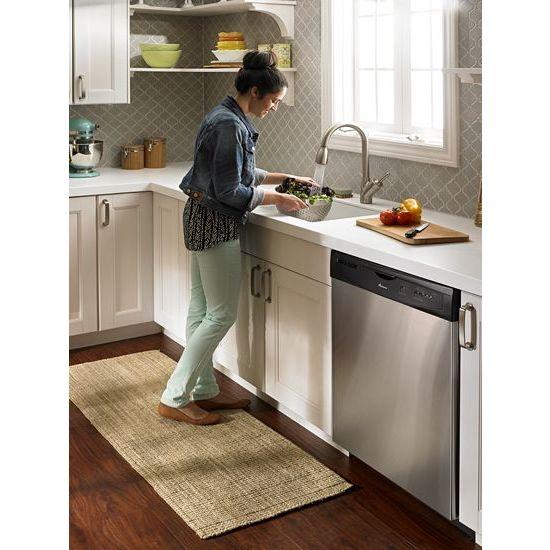 Find Amana Refrigerators In Boston Side X Side Asd2575brw