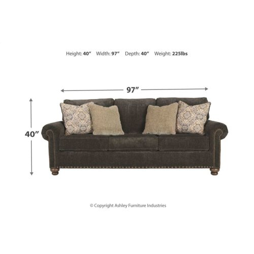 Strange Queen Sofa Sleeper Interior Design Ideas Truasarkarijobsexamcom