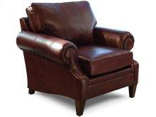 Boone Chair 3X04AL