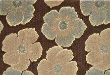 Silk Garden Skg01 Mink-b 13'