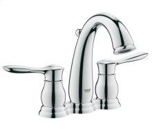 "Parkfield 4"" Centerset Bathroom Faucet"