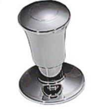 900P-SN Satin Nickel