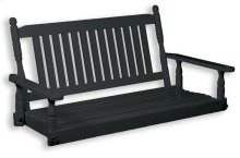 Cumberland Slat Porch Swing