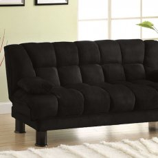 Bonifa Futon Sofa Product Image
