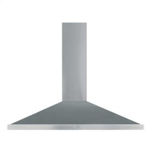 Scarlet (limited availability) AGA Rangehood 44