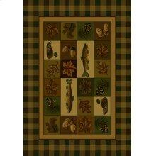 Genesis Timberland Rugs