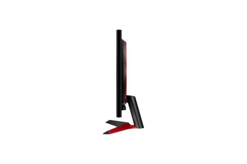 24GL600FB in by LG in Ankeny, IA - LG 24GL600F-B 24 inch UltraGear