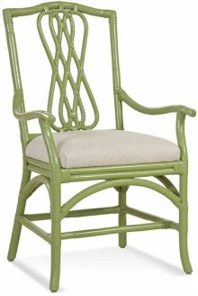 Overture Arm Chair