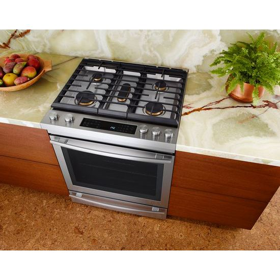 Jenn Air Canada Model Jgs1450ds Caplan S Appliances