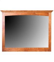 Sabin Landscape Mirror