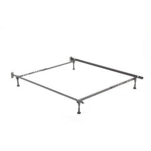 Sentry Bed Frame - Twin/Full