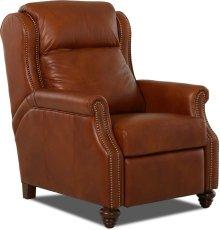 Comfort Design Living Room Ambrosia Chair CL901-8PB HLRC