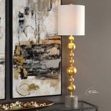 Selim Buffet Lamp