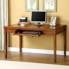 Salina Accent Desk