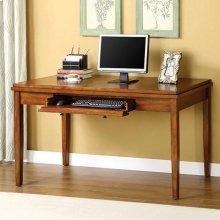 Salina Accent Desk
