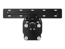 """No Gap Wall Mount for 65"""" & 55"""" Q Series TVs (2018)"""