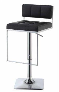 Adjustable Bar Stool Product Image