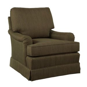 Roland Swivel Chair