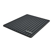 Silicone Side Shelf Mat