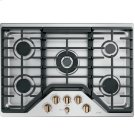 "Café 30"" Built-In Gas Cooktop Product Image"