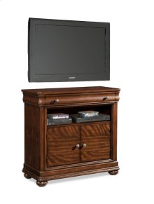 398-682 MCHES Parkview Media Chest