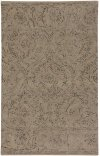 Calina Buff Hand Tufted Rugs