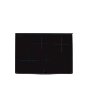 Electrolux30'' Induction Cooktop