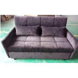 Enjoyable 551075 In By Coaster In Transitional Dark Brown Sofa Bed Cjindustries Chair Design For Home Cjindustriesco
