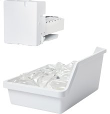 GE® Icemaker