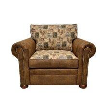 Livingston Chair