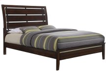 1017 Jackson King Bed
