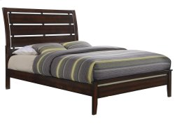1017 Jackson King Bed