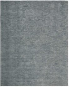 Christopher Guy Mohair Collection Cgm01 Foam Square Rug 8' X 8'