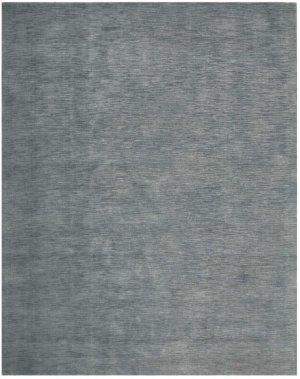 Christopher Guy Mohair Collection Cgm01 Foam Rectangle Rug 2'3'' X 3'