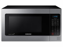 1.1 cu. ft CounterTop Microwave with Grilling Element